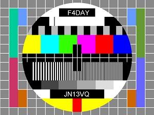 Hautes-Alpes : D!ci TV, scandale autour d'une subvention à Briançon ?