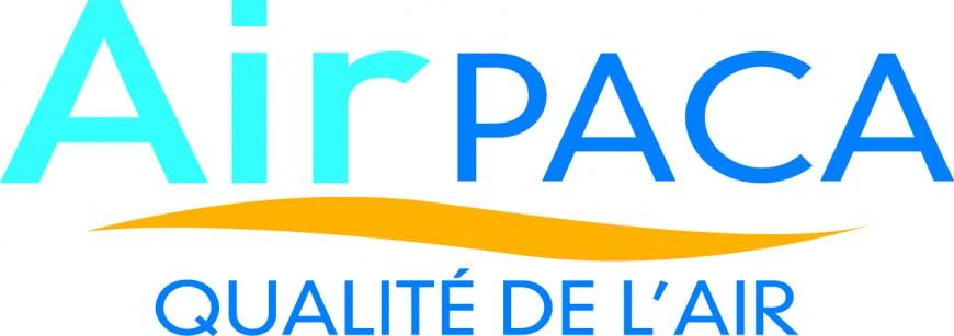 Alpes du Sud : Air Paca livre son bilan mensuel de la qualité de l'air pour le mois de juin