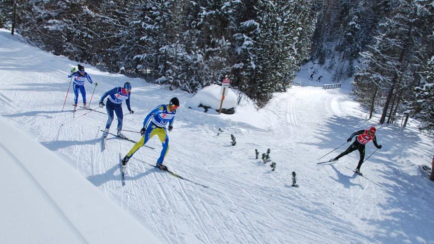 Hautes-Alpes : Simon Fourcade sera au 10ème Marathon de la Clarée