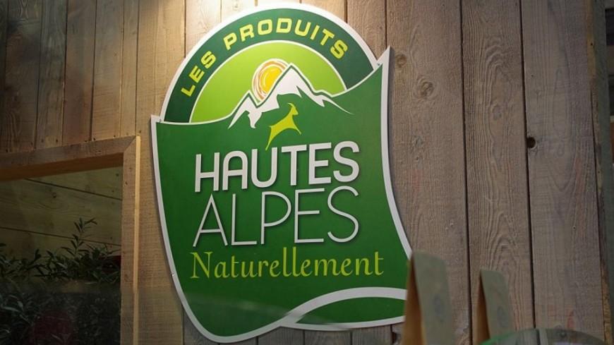 Hautes-Alpes : quatre médailles pour la charcuterie