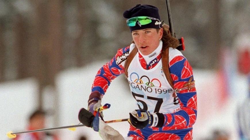 Hautes-Alpes : la lutte contre la leucémie et le biathlon mis à l'honneur