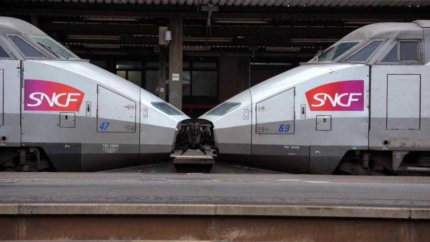 Hautes-Alpes : le coup de gueule de J. Giraud auprès de la SNCF porte ses fruits