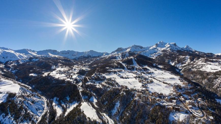 Alpes de Haute-Provence : Sauze Super-Sauze, 1ère victoire judiciaire pour la CCVU