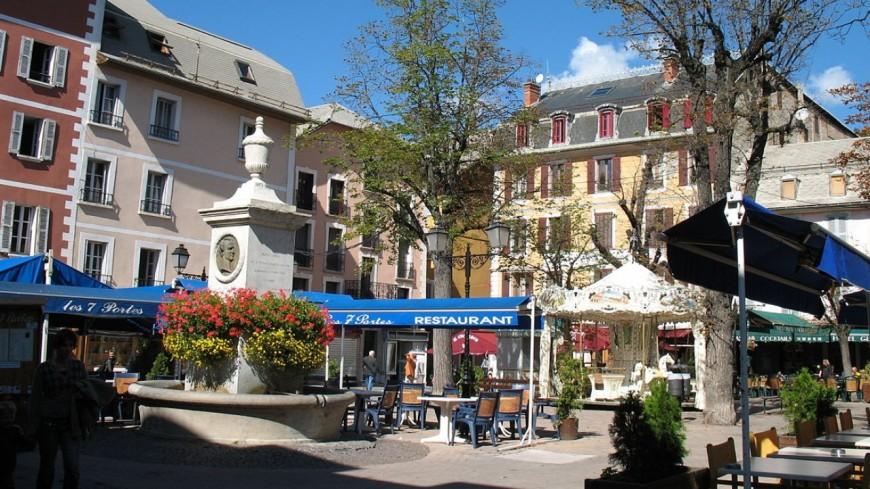 Alpes de Haute-Provence : l'Ubaye, première intercommunalité de France à être classée