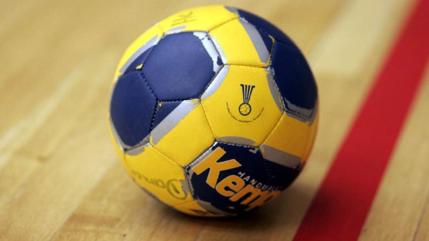 Hautes-Alpes : le Gap Handball reste invaincu à domicile