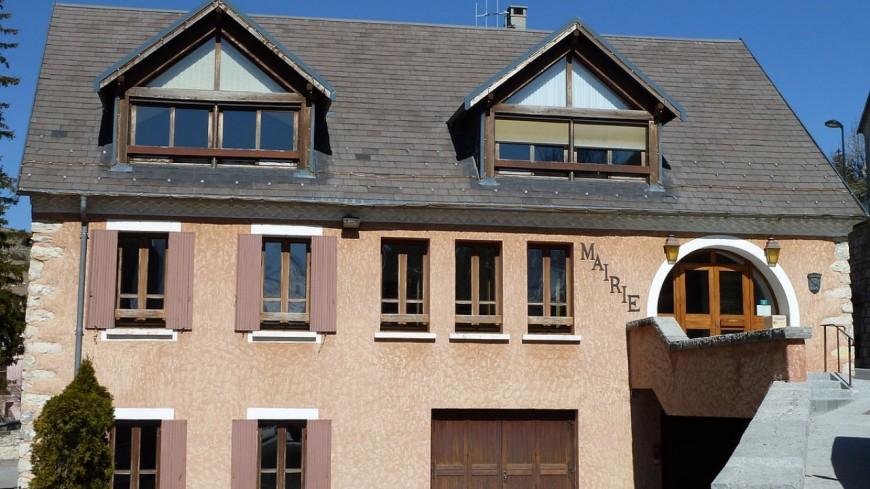 Hautes-Alpes : un forum pour vous faciliter la vie en Dévoluy