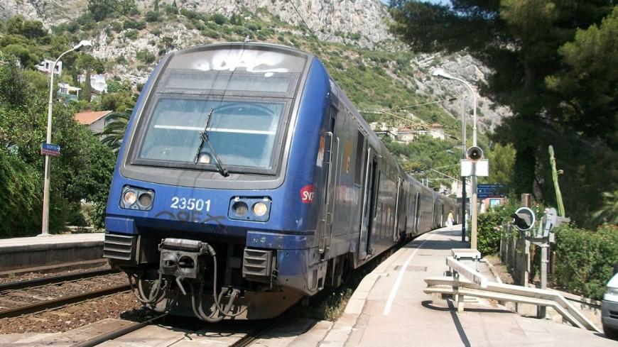 Hautes-Alpes : le nouveau service TER « sera mieux adapté » au département selon J. Giraud