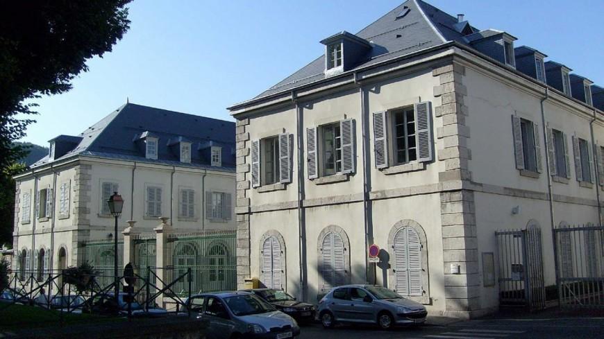 Hautes-Alpes : ses démarches en ligne bloquées depuis plusieurs mois, il décide d'un sitting en préfecture