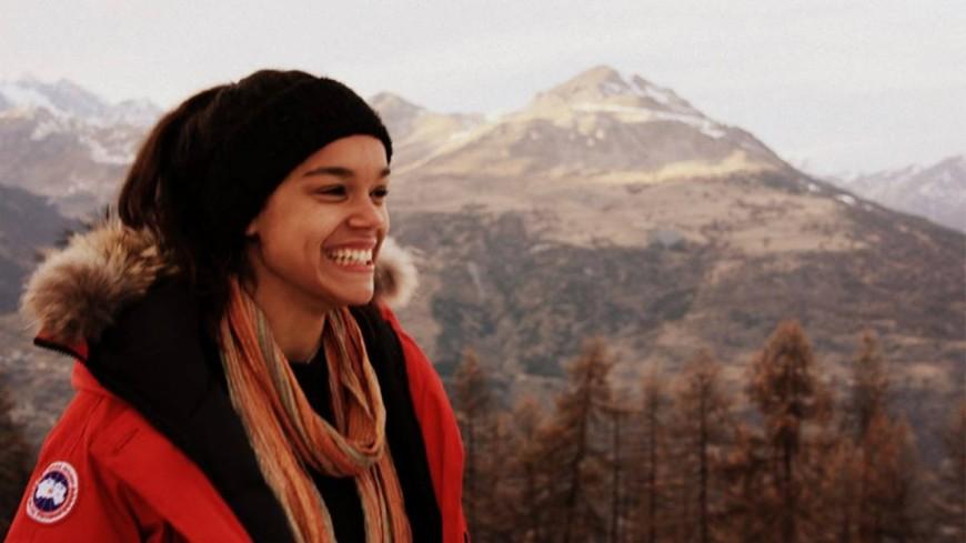 Hautes-Alpes : une Haut-Alpine passe 15 jours dans une prison américaine pour avoir fait... un jogging