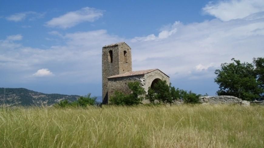 Alpes de Haute-Provence : un gite de six places prochainement à Mirabeau ?