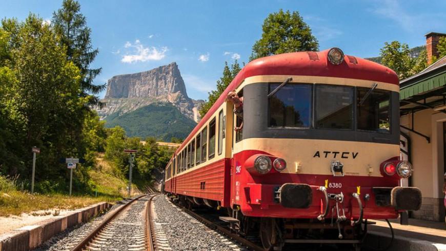 Alpes du Sud : les rendez-vous du jour