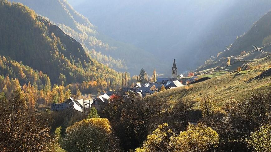 Alpes de Haute-Provence : la sociocratie remplace la démocratie en Ubaye