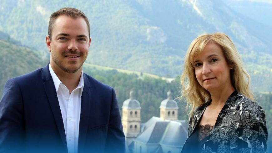"""Hautes-Alpes : Briançon 2, """"mieux vaut une vérité qui fait mal qu'un mensonge qui réjouit"""""""