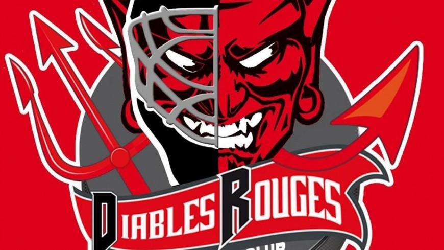Hautes-Alpes : Les Diables Rouges l'emportent face à Dunkerque