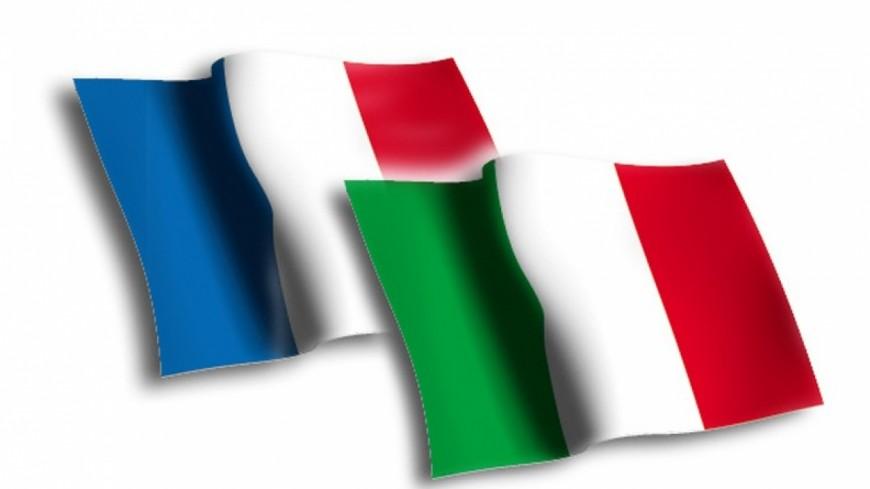 Alpes de Haute-Provence : Una Giornata Italiana, une journée particulière pour l'Italie dans l'Ubaye