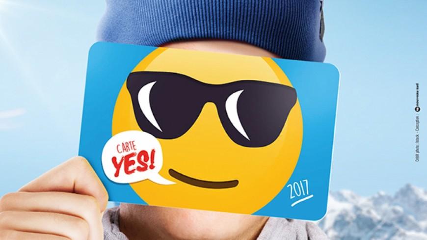 """Hautes-Alpes : suppression de la carte Yes pour la jeunesse, """"une mauvaise décision"""" pour J.-M. Arnaud"""