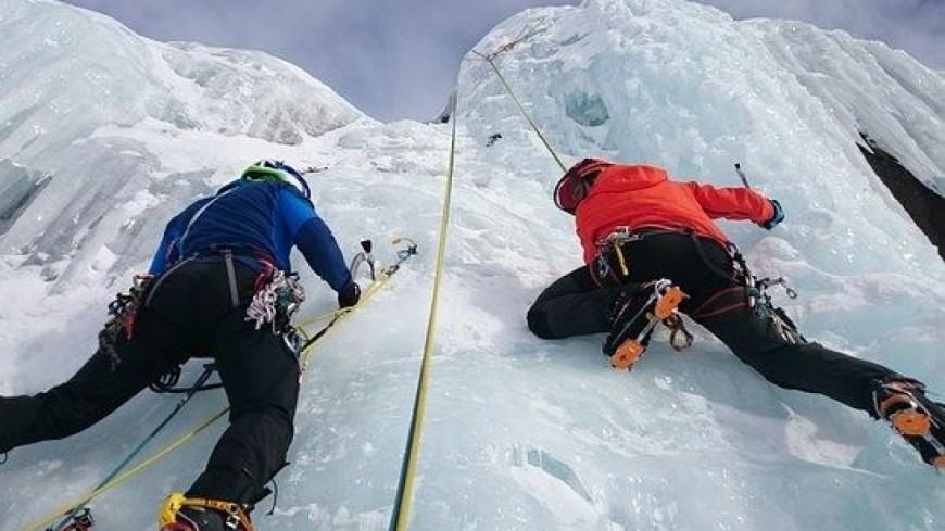 Hautes-Alpes : le préfet des Hautes-Alpes appelle les alpinistes à la vigilance