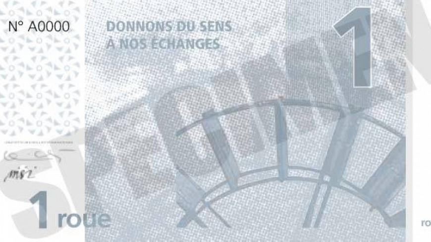 Hautes-Alpes : la monnaie locale roule vers l'avenir