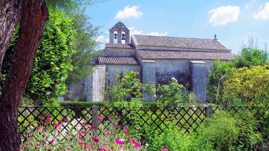 Alpes de Haute-Provence : Salagon, un lieu de recherche labellisé ethnopôle