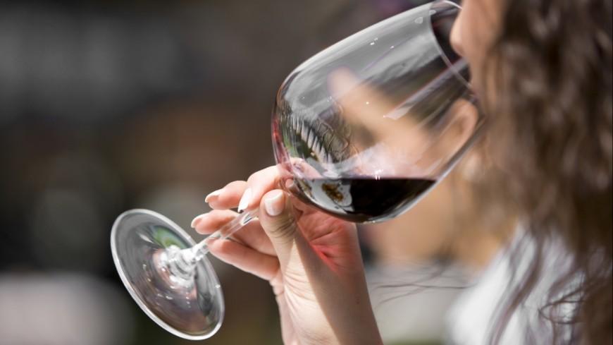 Hautes-Alpes : Embrun, vins et produits du terroir pour faire sourire vos papilles