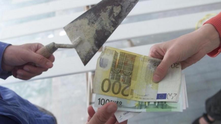Hautes-Alpes : aller plus loin contre le travail illégal, BTP et État main dans la main