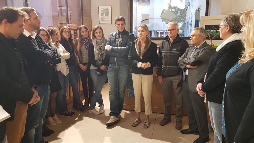 Hautes-Alpes : le nouveau directeur de la Com' com' d'Embrun-Serre-Ponçon fixe le cap
