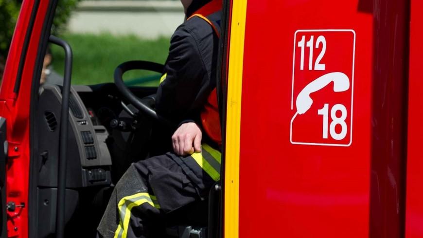 Hautes-Alpes : un motard décède dans une collision avec une voiture à Aspremont