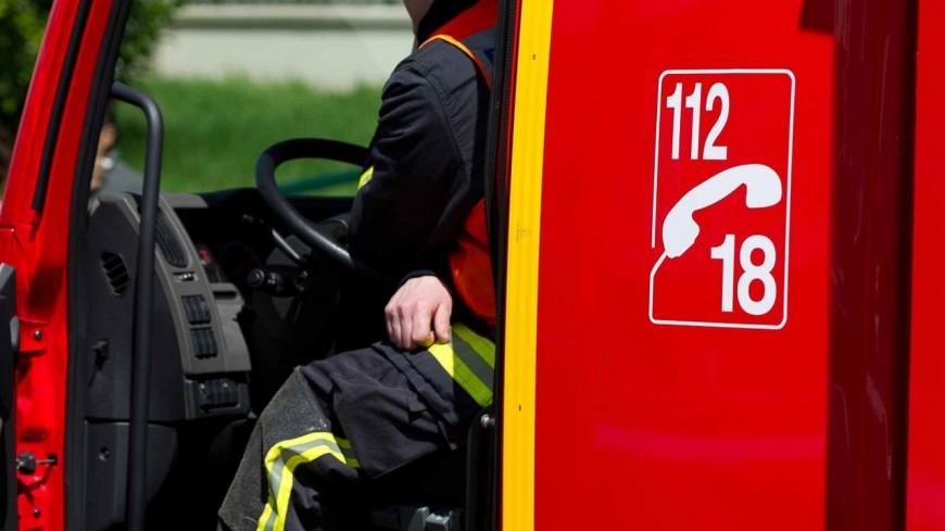 Alpes de Haute-Provence : une adolescente gravement blessée à Allos dans une collision