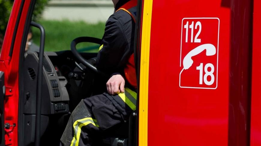 Alpes de Haute-Provence : un cycliste grièvement blessé après avoir été renversé par une voiture