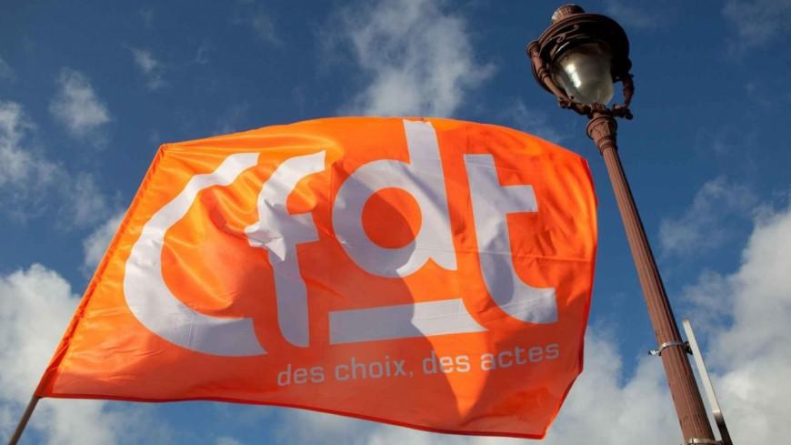 Hautes-Alpes : décès de Paul Noebes, ancien secrétaire de la CFDT 05