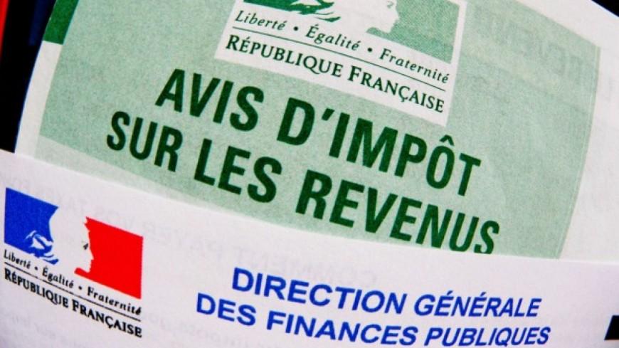 Alpes de Haute-Provence : 43 % des contribuables imposés