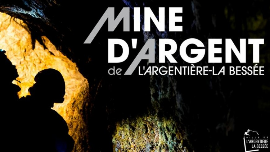 Hautes-Alpes : répondez aux énigmes pour sortir des Mines de L'Argentière