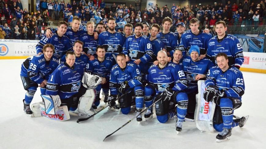 Hautes-Alpes : Gap en finale de la coupe de France