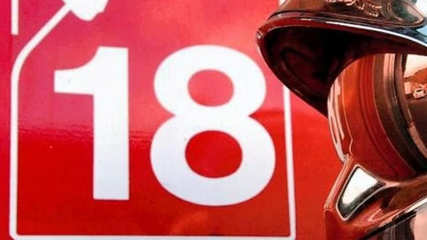 Alpes de Haute-Provence : deux morts dans une collision à Gréoux-les-Bains