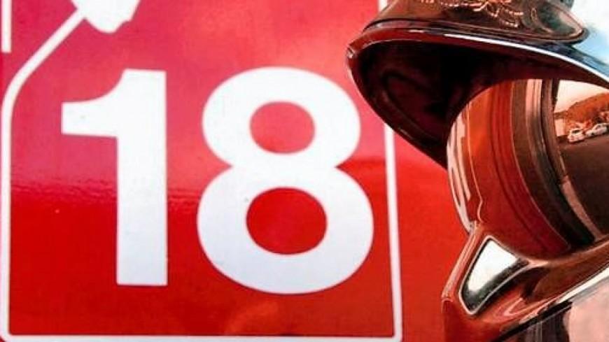 Hautes-Alpes : un enfant de 8 ans décède dans un accident de canyoning à Saint-Clément-sur-Durance