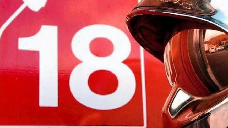 Alpes de Haute-Provence : un adolescent de 15 ans perd la vie dans un accident à Entrevaux