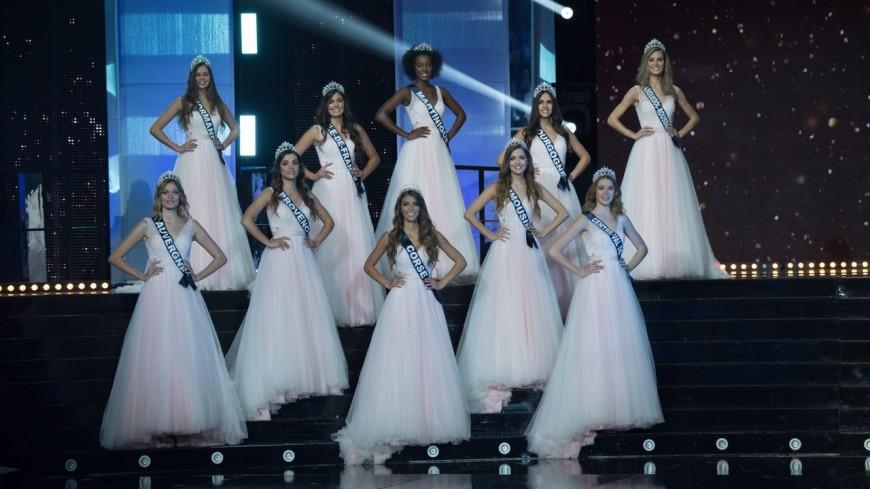 Alpes du Sud : l'élection Miss Alpes du Sud 2018 aura lieu à Sisteron fin juin