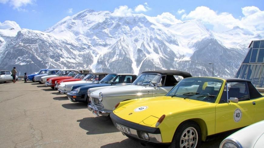Alpes du Sud : les différents événements que vous allez vivre