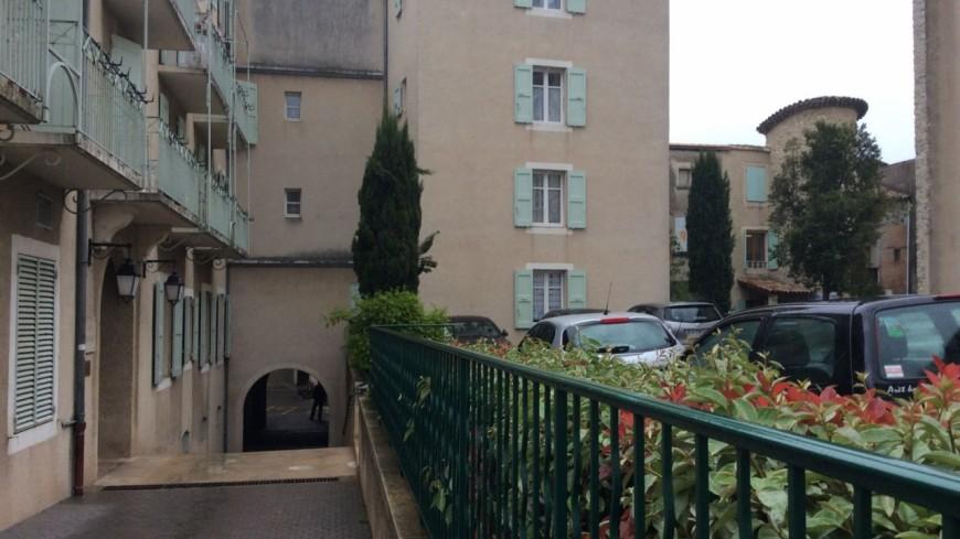 Alpes de Haute-Provence : la résidence les Visitandines de Sisteron a été entièrement rénovée