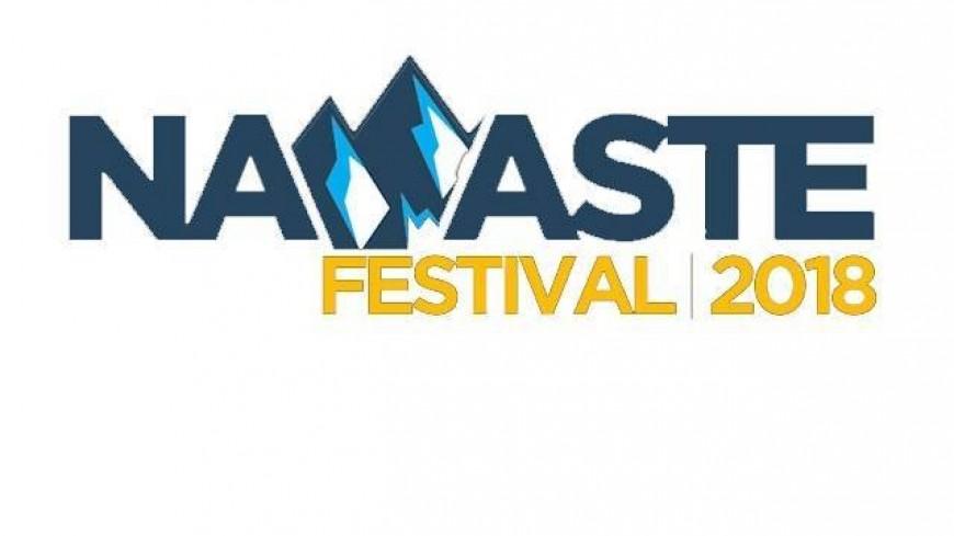 Hautes-Alpes : le Festival Namaste fait décoller Aspres-sur-Buëch
