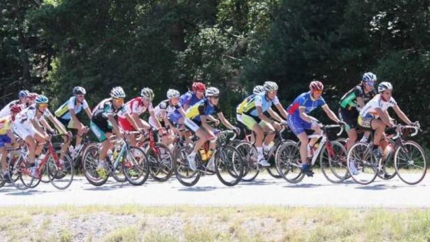 Alpes de Haute-Provence : Paiani remporte le 28ème GP cycliste
