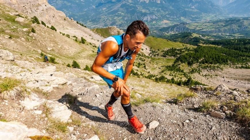Alpes de Haute-Provence : 1.642 traileurs à l'Ubaye Salomon !
