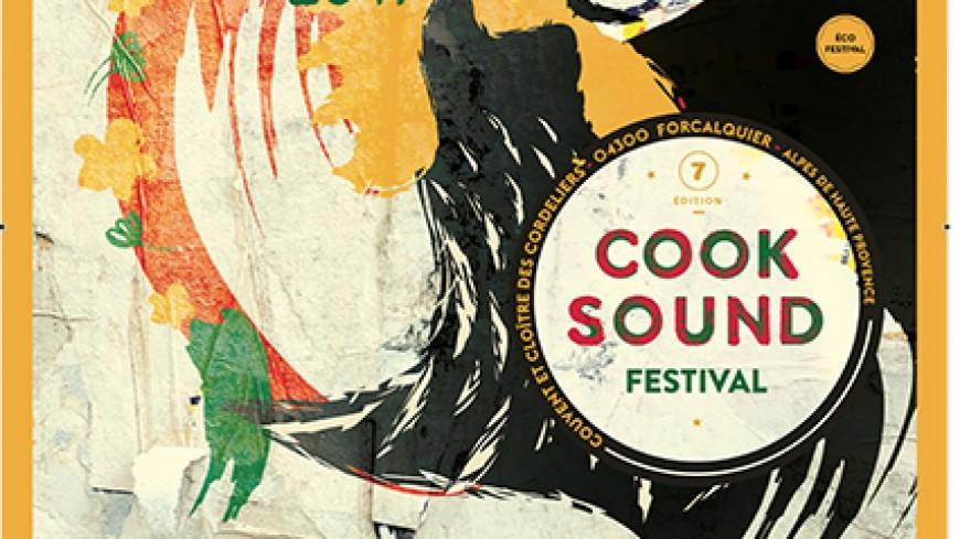 Alpes de Haute-Provence : Cooksound Festival, une programmation hispano-portugaise
