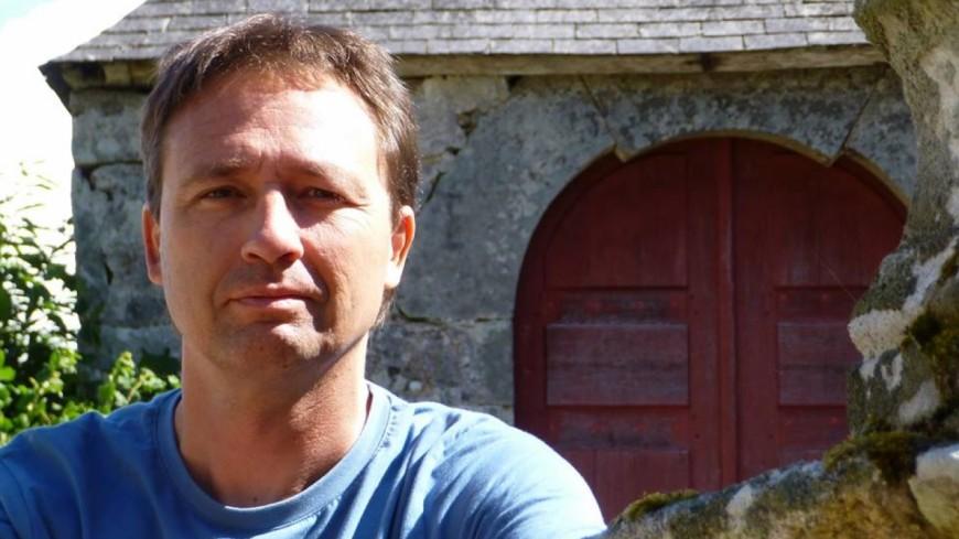 Hautes-Alpes : disparition d'Alain Nicoloso, ancien président de l'Office du Tourisme de Briançon