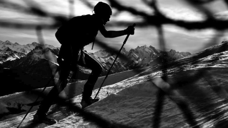 Hautes-Alpes : l'effort à la belle étoile, c'est la Puy de Nuit