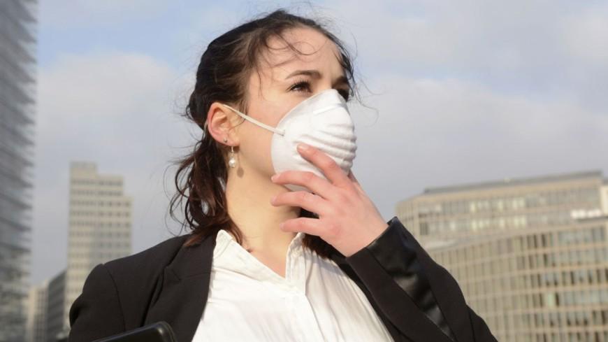 Alpes de Haute-Provence : un épisode de pollution pour ce jeudi et vendredi, les recommandations sanitaires