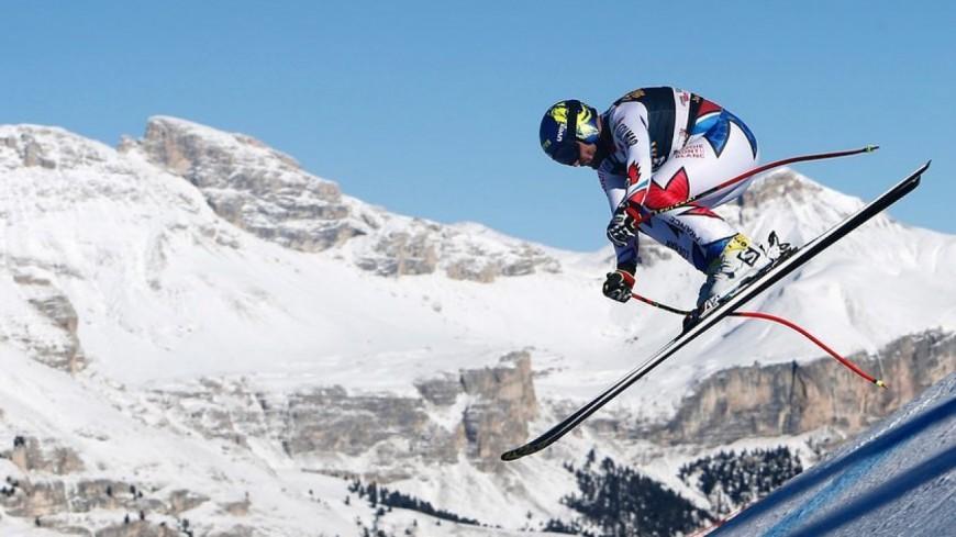 Hautes-Alpes : Valentin-Giraud Moine et les frères Alphand en coupe d'Europe en Italie