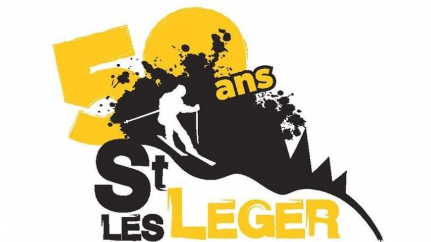 Hautes-Alpes : 50 bougies pour Saint-Léger-les-Mélèzes
