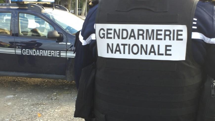 Alpes de Haute-Provence : une jeune femme gravement blessée à Peipin