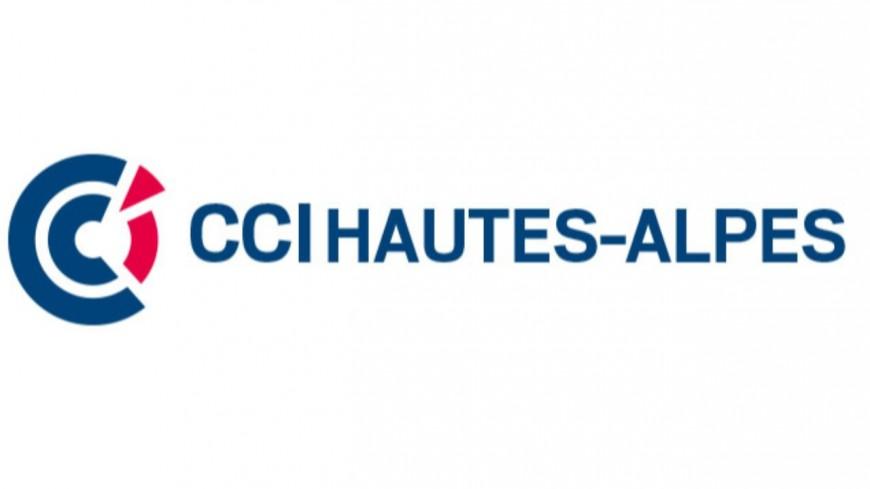 Hautes-Alpes : la chambre de commerce et d'industrie organise un concours pour les start-up